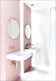 Matching Bathroom Accessories Sets Bathrooms Awesome Bathroom Sets At Target Bathroom Sets And