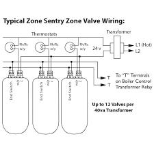 100 wiring diagram for backer immersion heater msd street
