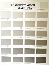 sherwin williams light gray colors sherwin williams gray colors famous isamaremag com