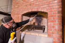 how much does a chimney sweep cost angie u0027s list