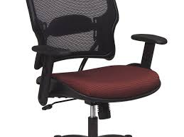 Comfy Office Chairs Office Chair Awesome Most Comfortable Office Chair Office Chairs