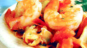 shrimp and artichoke casserole the best healthy one dish dinners for busy weeknights health