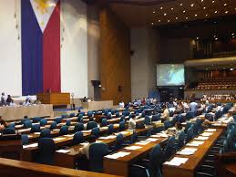 house of reps seating plan how a bill becomes law in the philippines the manila survival guide