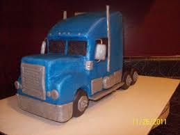 cartoon semi truck patterns semi trailer truck wikipedia the
