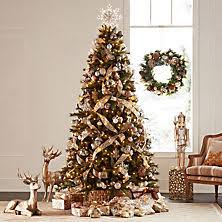 Christmas Tree Shopping Tips - christmas trees sam u0027s club
