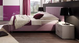Schlafzimmerm El Betten Designerbett Italienische Designermöbel Owl Mo