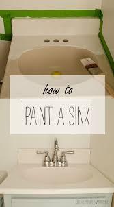 how to draw a bathroom sink befitz decoration