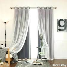 curtains for bedroom windows with designs curtain for bedroom windows curtain designs amazing bedroom