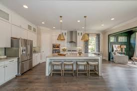 Atlanta Flooring Charlotte Nc by Atlanta Georgia New Homes Peachtree Residential