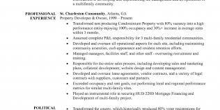 Mortgage Broker Resume Sample by Real Estate Broker Resume Template 1 Commercial Real Estate Broker