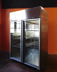 refrigeration weissport pa tommy u0027s restaurant equipment