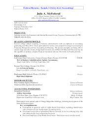 Student Internship Resume Template Download Accounting Internship Resume Sample