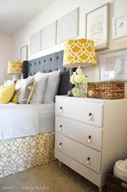 Bedside Floor Lamp Lamps Design Amys Fascinating Bedside Lamps Ideas For Tables
