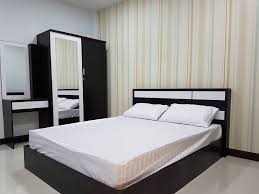 chambre et ญาณา บ ต ท บร การห องพ ก รายว น รายเด อน immobilier udon thani