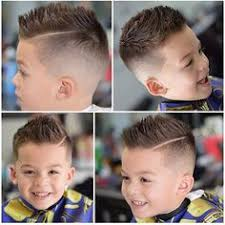 hairstyles for four year old boys the adorable four year old style hacker haircuts boy hair and