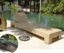 Outdoor Reclining Chaise Lounge Outdoor Reclining Chaise Lounges Reclining Outdoor Chaise Lounge