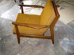 Ethan Allen Corner Desk by Ethan Allen Vintage Furniture Brands All Home Decorations