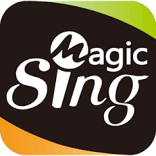 sing karaoke apk free magicsing smart karaoke for everyone apk for windows 8
