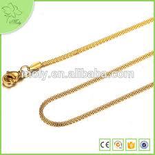 necklace gold chain design images Lastest golden chain necklace new gold long chain designs for men jpg