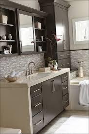 Kitchen Cabinet Surplus by Kitchen Builders Surplus Kitchen Wall Cabinets Kitchen Cabinet