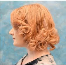 16 best aveda collections images on pinterest aveda makeup