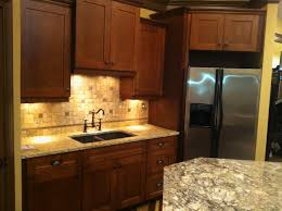 cabinets and granite counter tops floor creations