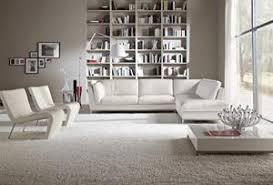 Polaris Sofa European Furniture Modern Italian Furniture Chicago