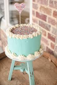 unconventional wedding cakes a wedding cake blog part 9