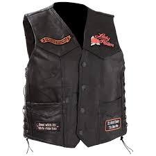 womens leather motorcycle jacket amazon best sellers best women u0027s leather u0026 faux leather jackets