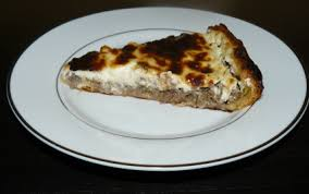 boursin cuisine recette tarte bourguignonne au boursin cuisine 750g