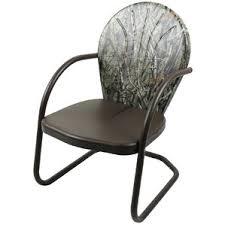 Best Chairs Glider Best Chairs Charleston Glider Wayfair