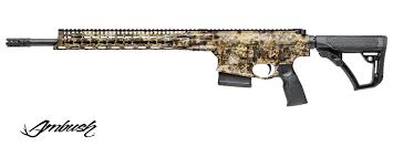 308 best s day with ambush 308 kryptek highlander ambush rifles