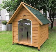 Dog Kennel Flooring Outside by Luxurious Dog Kennels For Your Pampered Pooch