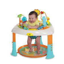 table d activité bébé avec siege table d activités modulable 2 en 1 infantino king jouet activités