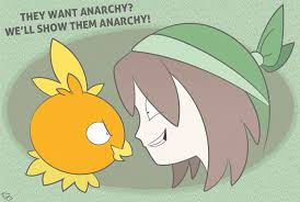 Bloody Sunday Twitch Plays Pokemon Know Your Meme - twitch plays pok礬mon emerald lets play tv tropes