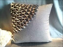 Sofa Cushion Cover Designs Sofa Cushion Covers Designs Aecagra Org
