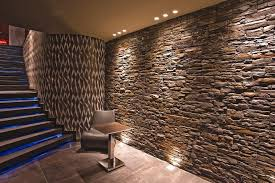 steinwand im wohnzimmer preis steinwand wohnzimmer preis arkimco