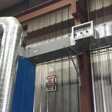 Air Comfort Solutions Tulsa Design Air Systems Heating U0026 Air Conditioning Hvac 9504
