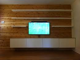 Tv Cabinet Ikea Ikea Media Wall Cabinets Best Home Furniture Decoration