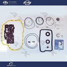 chevrolet transmission parts chevrolet transmission parts