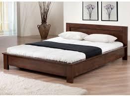 solid wood bed frame building full size wood bed frame u2013 laluz