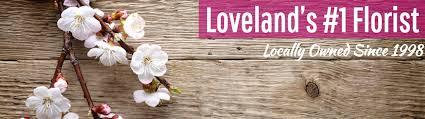 Flowers In Longmont Co - the loveland florist of choice forever flowers loveland