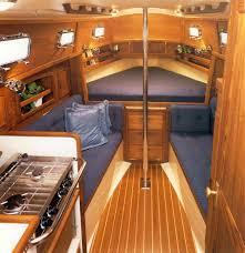 Boat Interior Design Ideas Awesome Sailboat Interior Design Ideas Ideas Ideas Design 2017