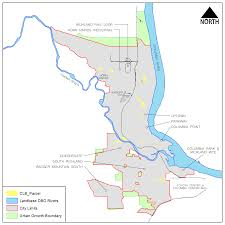 City Of Dallas Zoning Map by Location U0026 Zoning City Of Richland Wa