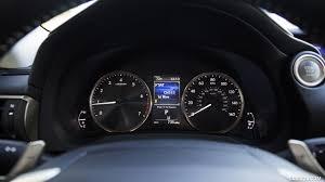 2017 lexus is200t new car 2017 lexus is 200t us spec instrument cluster hd wallpaper 65