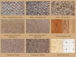 carpet flooring store high quality affordable discount carpeting