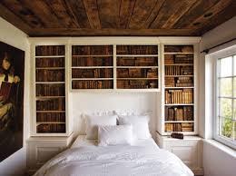 rustic vintage bedroom zamp co