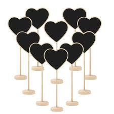 compare prices on wooden hearts on sticks online shopping buy low
