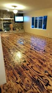 Bathroom Floor Coverings Ideas Best Ideas About Linoleum Flooring Pinterest Vinyl Bathroom Floor