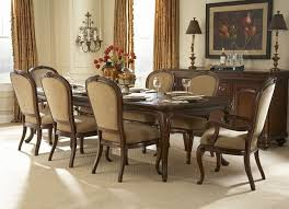 Havertys Dining Room Sets Home Decorating Interior Design Bath - Havertys dining room sets